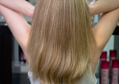 Tranquile Salon Blondes  scaled